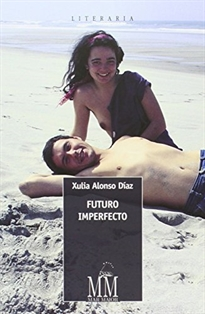 Books Frontpage Futuro imperfecto