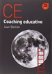 Portada del libro Coaching educativo