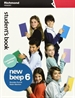 Portada del libro New Beep 6 Student's Customized+Reader