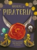 Portada del libro Manual de piratería