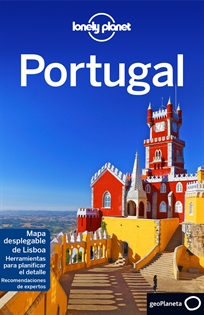 Books Frontpage Portugal 7