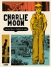 Front pageCharlie Moon