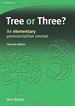 Portada del libro Tree or Three? 2nd Edition