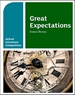 Portada del libro Great Expectations