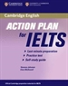 Portada del libro Action Plan for IELTS Self-study Student's Book General Training Module