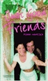 Portada del libro Just Good Friends Level 3