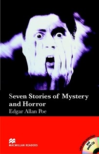 Books Frontpage MR (E) Seven Stories Mystery and Horror