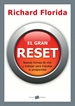 Front pageEl gran reset