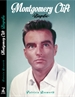 Front pageMONTGOMERY  CLIFT