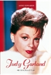 Front pageJudy Garland