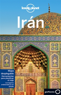 Books Frontpage Irán