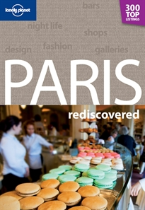 Books Frontpage Paris Rediscovered 1