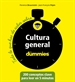 Front pageCultura general para dummies