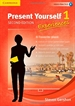 Portada del libro Present Yourself Level 1 Student's Book 2nd Edition