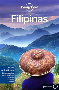 Books Frontpage Filipinas 1