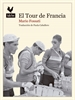 Front pageEl Tour de France
