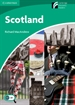 Front pageScotland Level 3 Lower-intermediate