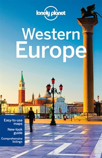 Books Frontpage Western Europe 12