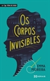 Front pageOs corpos invisibles