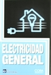 Front pageElectricidad general