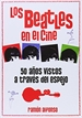Front pageLos Beatles en el cine