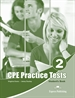 Front pagePractice Tests For The  Cpe 2 Student's Book