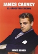Front pageJames Cagney