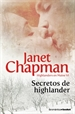 Front pageSecretos de highlander