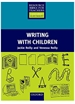 Portada del libro Writing with Children