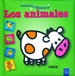 Front pageLos animales