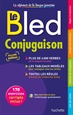 Front pageLed Bled conjugaison