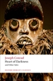 Portada del libro Heart of Darkness and Other Tales