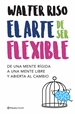 Front pageEl arte de ser flexible