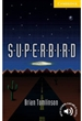 Front pageSuperbird Level 2