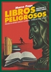 Front pageLibros peligrosos