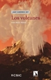 Front pageLos Volcanes