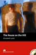 Portada del libro MR (B) House On The Hill, The Pk