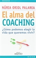 Front pageEl alma del coaching