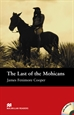 Portada del libro MR (B) Last Of The Mohicans, The Pk