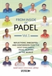Front pageFrom Inside of Padel Vol. I