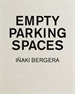 Portada del libro Empty Parking Spaces