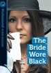 Portada del libro Richmond Robin Readers 2 The Bride Wore Black+CD