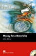 Portada del libro MR (B) Money For Motorbike Pk