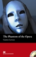 Portada del libro MR (B) Phantom of the Opera Pk