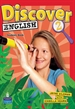 Front pageDiscover English Global 2 Student's Book