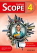 Portada del libro Scope 4. Workbook + Online Practice Pack