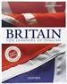 Front pageBritain for Leaners of English. Student's Book + Workbook Pack