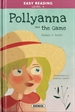 Portada del libro Pollyanna and the Game