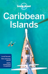 Books Frontpage Caribbean Islands 7