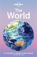 Portada del libro The World 2